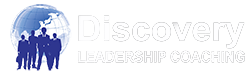 Discovery Leadership Coaching